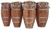 SYNERGY Conga Drum TOCA